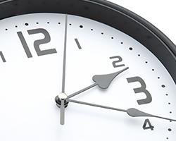 Amazonタイムセールの開催時間はどれくらい?